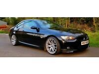 "19"" 5X120 3SDM BMW fitment alloys"