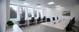 Almondbury Bristol, Serviced Office Space to Let, BS3 - Flexible Terms | 4-59 people
