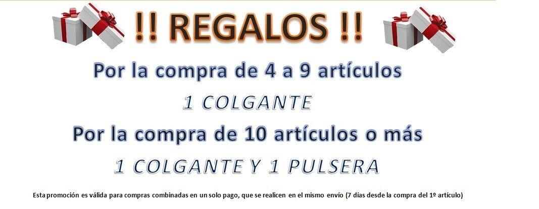 perlascarel_Piedras_Diseños