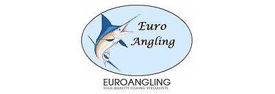 Euro Angling Ltd