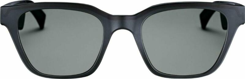 Bose Frames Alto Audio Sunglasses with Open Ear Headphones Small/Medium