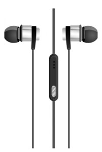 A New SAMSUNG Earphone with Built-in Mic