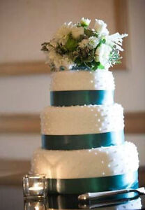 Gourmet cupcakes & cake for your special day!
