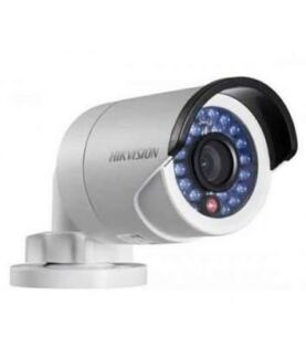 Security system installation cctv alarms intercoms