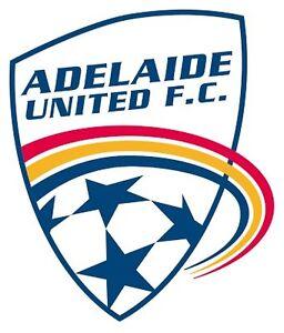Adelaide United v Brisbane Roar tickets Sturt Marion Area Preview