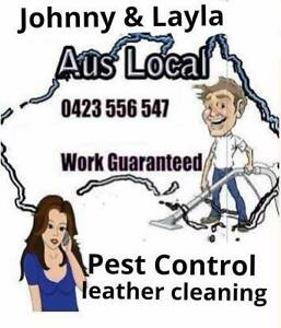 CLEANING AUS LOCAL Taree Greater Taree Area Preview