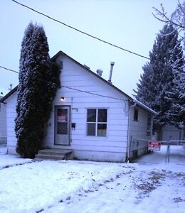 NEW LOWER PRICE Large Yard Affordable Home/Revenue Property