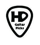 HD-GUITAR-PICKS