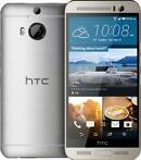 Refurbished: HTC One M9+ 32GB goud op zilver