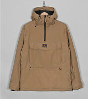 Penfield caraway jacket brand new with tags