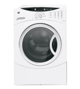 GE ADORA SERIES WASHER AND DRYER -  College and Ossington Pickup