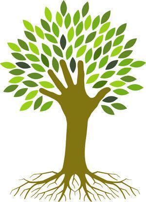 Tree Bound Treasures