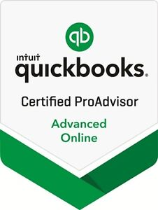 QuickBooks Bookkeeping & Consulting Comox / Courtenay / Cumberland Comox Valley Area image 1