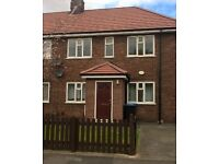 3 bedroom house in Saltergill, Saltergill, TS4