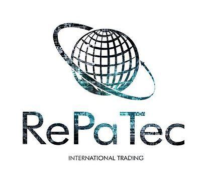 RepaTec-Shop