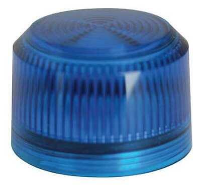 Eaton 10250tc4n Cutler-hammer Pilot Light Lens30mmblueplastic