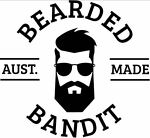 The Bearded Bandit