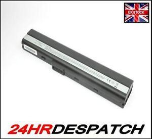 Battery-for-Asus-A42J-A52F-K52DE-K52F-A1-K52F-SX060D-K62JR-X42-X42JR-X52-X52N