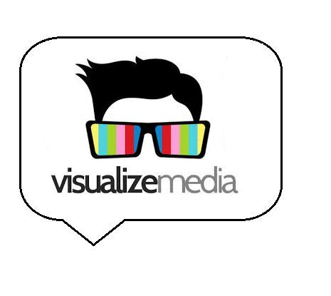 visualize.media
