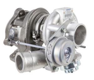 Volvo / Saab turbo/ turbocharger 780