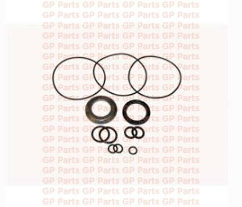 Tennant 22615, SEAL KIT - MOTOR (Disk)(Hydraulically Driven) 8210