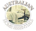 Australian Home Essentials