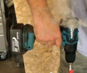 Wanted: Want to buy broken power tools