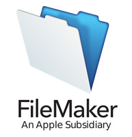 Sr. FileMaker Developer - Available