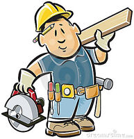 Fences and Decks, new builds or tear-outs plus removal & repairs