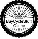 Buy-Cycle-Stuff Online