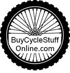 buycyclestuffonline