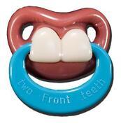 Teeth Dummy