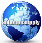 Solomon Supply