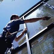 Bond Cleans / End of lease Cleans / Window Cleaning Caloundra Caloundra Area Preview