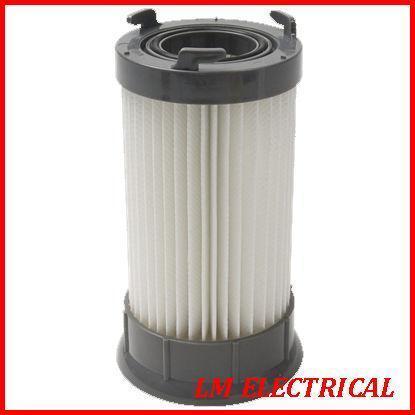 Electrolux Vacuum Cleaner Filter Ebay