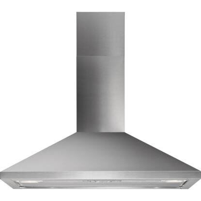 Ex-display - Electrolux EFC92380OX 90cm Cooker Hood Stainless Steel - BARGAIN PRICE £60 ONLY!