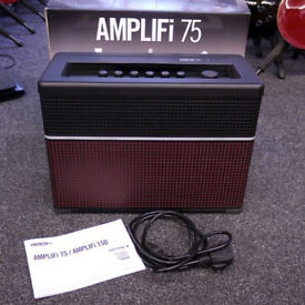 Line 6 Ampli 75 Guitar Amplifier