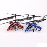 Mini Hubschrauber Gyro