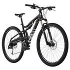 """Trek Carbon Fiber Frame 29"""" Wheel Bikes"""