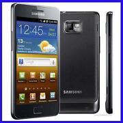Samsung Galaxy S2 New Unlocked
