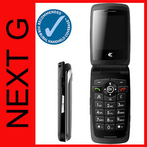 TELSTRA EASYTOUCH DISCOVERY 2 ZTE T2 NEXT G (BETTER THAN T100 T95) UNLOCKED!!!