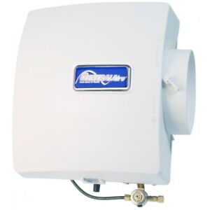 Humidifier - Whole House *Brand New*  - INSTALLED