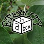 Eternity in a Box