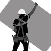 Drywallers looking for work