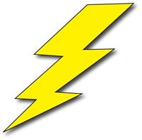 4th year electrician available for side jobs