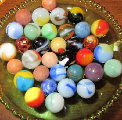 how to make water marbles at home