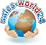 sales-world24-shop