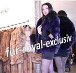 fur-royal-exclusiv