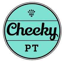 Cheeky PT- One on One Training Galston Hornsby Area Preview