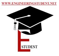 Engineering Tutors and helpers to all engineering students!